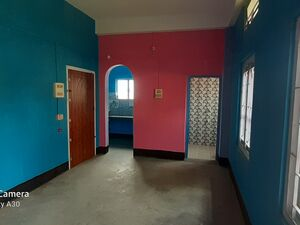 Home for rent at BARPETA TOWN