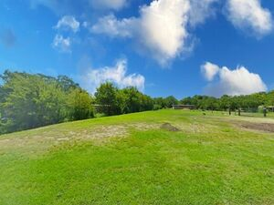 Gorgeous Lot, Ready to Build in Texas City - TX 77591