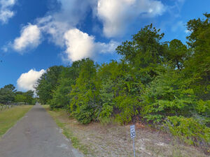 A Spacious lot in a Lakeside Community - Mabank, TX 75156