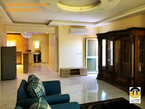 2 Bedrooms Apartment for Sale - Magawish -Hurghada - RED SEA