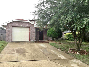 Your dream 3 beds 2 baths home for rent in Dallas