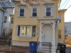 Renovated 3 Bedroom 2 baths House for rent in New Haven