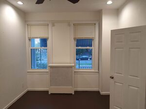 Private Rooms for Rent in DC (Columbia Heights)