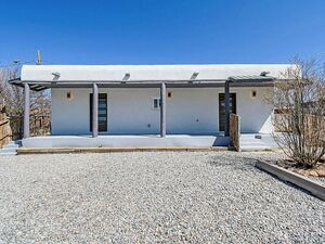 Very affordable and It's ready to move in.