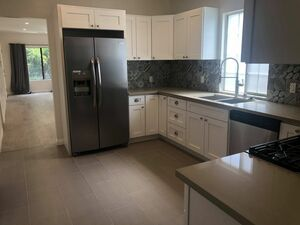 Clean 4 bed 3 bath home for rent in Los Angeles