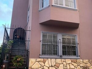 Adorable 3 bed 2 baths apartment for rent in San Francisco