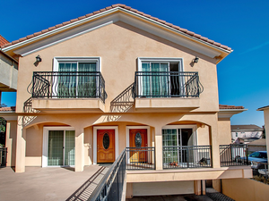 Lovely 4 beds 3 baths house for rent in Monterey Park