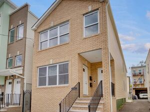 Beautiful 3 bed 2 baths luxury home for rent in New Jersey