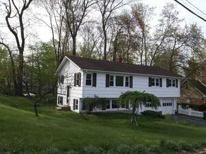 Charming 4 Beds 3 Baths house for rent in Livingston