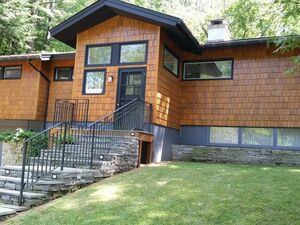 Beautiful 3 bed 2 bath home for rent in Hanover