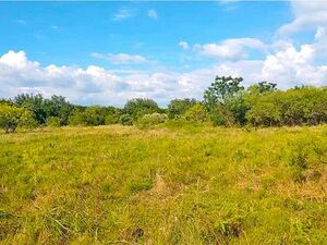 Huge lot to build your Dream Home, Close to Lake Whitney
