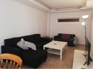 ID4402 BARGAIN Apartment 3 bed Central Torrevieja