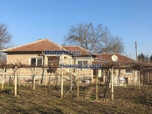 Bulgarian property for sale only 6 km from the sea