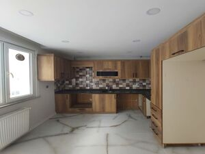 FOR SALE URGENT 2 BEDROOMS APPARTMENT IN ISTANBUL ESENYURT