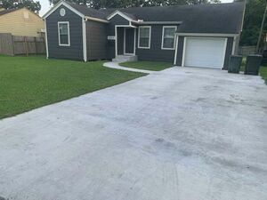 Beautiful 3 beds 2 baths for rent in Port Arthur