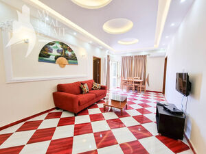 2 bedroom apartment for sale in Magawish