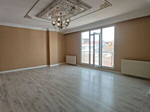IN EUROPEAN SIDE OF ISTANBUL FOR SALE 3+1 سه خواب