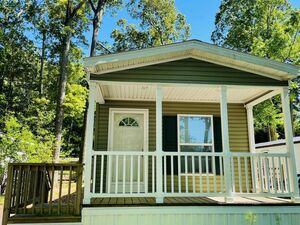 Beautiful 3 beds 2 baths house for sale in Rehoboth Beach