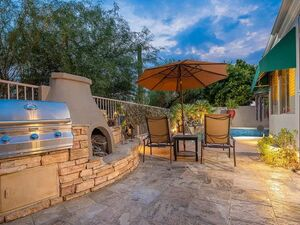 Beautiful 3 beds 3 baths home for rent in Scottsdale