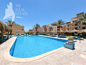2 bedroom apartments in Paradise Village