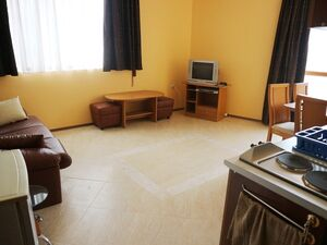 Priced to sell! 1-bedroom apartment in Sunny Sea Palace