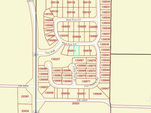 0.27 Acre Site for your Summer Getaway Home