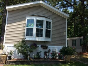 Beautiful 3 beds 2 baths home for sale in Goose Creek
