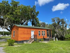 Nice 1 bed 1 bath Waterview home for sale in Haines City