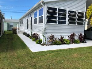 Beautiful 3 beds 2 baths house for sale in Cocoa