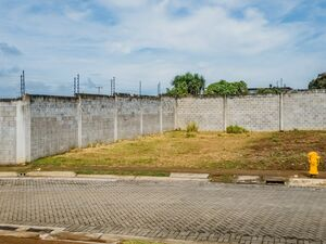 FOR SALE - CORNER Lot ready to build your new home
