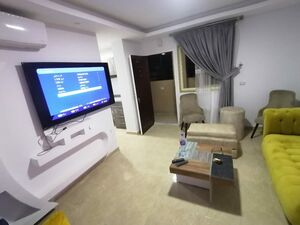 2 bedroom in Hurghada for sale