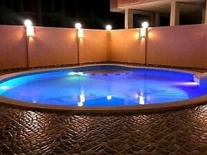 3 bedroom apartment in Hurghada for sale