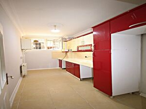 1+1 Apartment For Sale In Istanbul