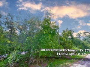 Country Living w/ City Conveniences - Lot 54 Cove Ln Dickins