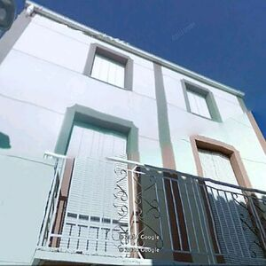 2 Houses next door to each other 13,999 euros