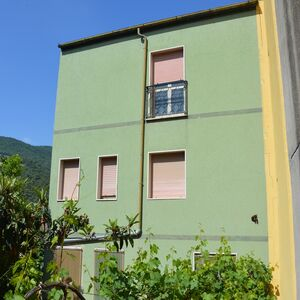 Apartment in Guardialfiera, Molise, Italy. Reference: AG94