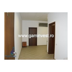 For rent! Office in Bors, Oradea, Romania A1065C