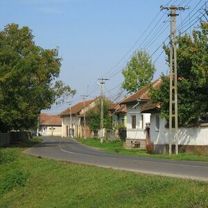 Land for sale in Romania,bottom of Carpathians