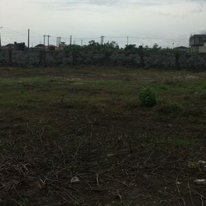 Land for sale at dangote refinery
