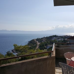 Country house in Malesina Fthiotida Greece, close to the sea