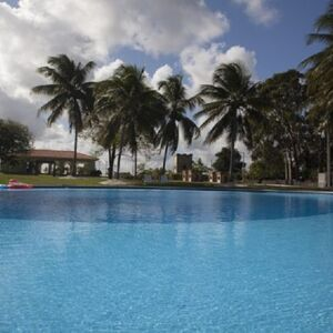 Large Land Plot 5 Star Condominium Brazil With Owner Finance