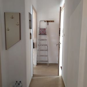 Apartment in the centre of historical Athens