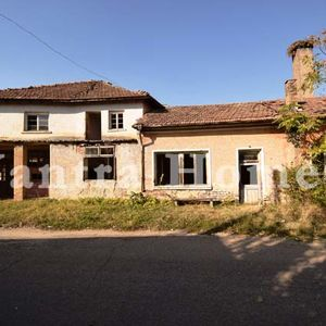 Rare opportunity to buy the Old Bakery in Mihaltsi village