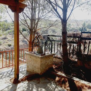 (For Sale) Residential Detached house || East Attica/Keratea
