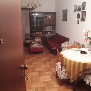 PATISIA Agia Paraskevi, apartment of 50 sqm