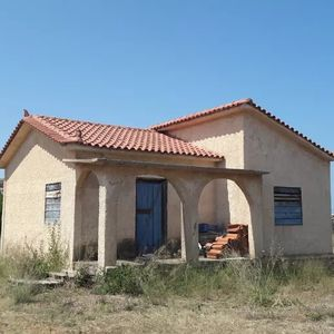 Sale, Detached House 65 m², Agrilos, Filiatra, € 42,000