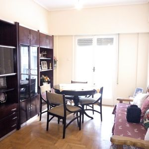 Larissis Station, apartment 50 sqm