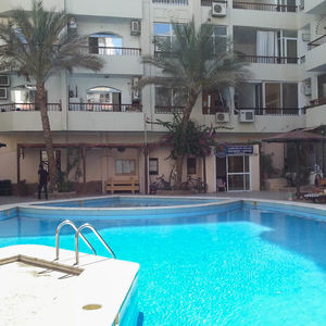 2 bedroom apartment is available for sale in Suleder