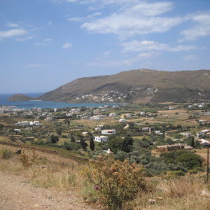 Parcel for sale - Greece