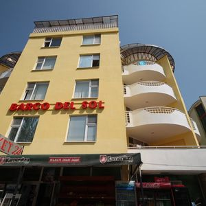 1 Bedroom apartment in Sunny Beach - Free Video Viewings
